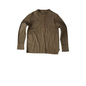 STELLA McCARTNEY KIDS, T-Shirts, Robin T-shirt