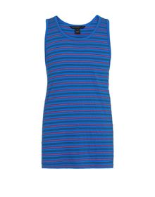 Sleeveless t-shirt - MARC BY MARC JACOBS