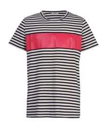 Short sleeve t-shirt - ACNE