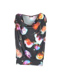PAUL SMITH BLACK LABEL - Top
