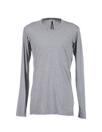 MAURO GRIFONI - Long sleeve t-shirt