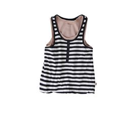 STELLA McCARTNEY KIDS, T-Shirts, Lucy Vest