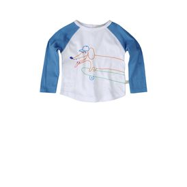 STELLA McCARTNEY KIDS, T-Shirts, T-shirt Max