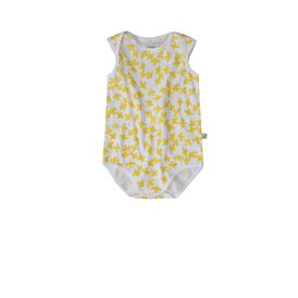 STELLA McCARTNEY KIDS, Vestiti & Tutine, Body Gizmo