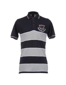 MARVILLE - Polo shirt