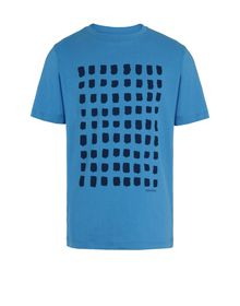 Short sleeve t-shirt - SATURDAYS SURF NYC