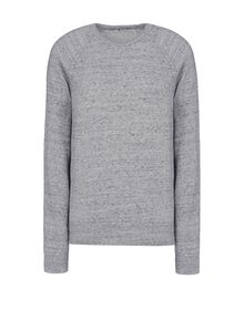 Sudadera - T by ALEXANDER WANG