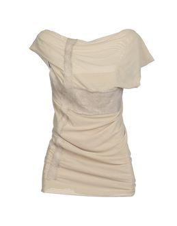 DANIELA BIZZI KNITWEAR Long sleeve jumpers WOMEN on YOOX.COM  49e19a46fe1
