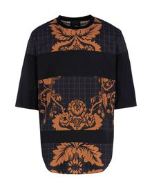 T-shirt maniche corte - 3.1 PHILLIP LIM