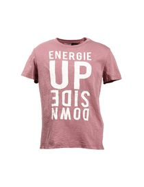ENERGIE - Short sleeve t-shirt