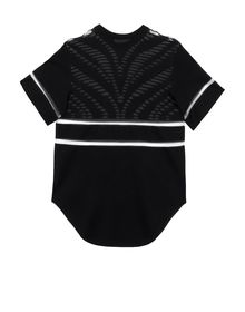 Short sleeve jumper - ALEXANDER WANG