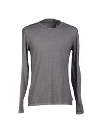 JOHN VARVATOS - T-shirt