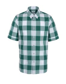 Short sleeve shirt - JIL SANDER