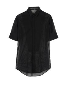 Short sleeve shirt - BARBARA BUI