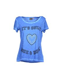 ONLY - Short sleeve t-shirt