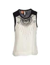 TORY BURCH - Top