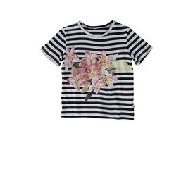 STELLA McCARTNEY KIDS, T-Shirts, Rosie T-shirt