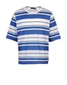 Short sleeve t-shirt - DOLCE &amp; GABBANA