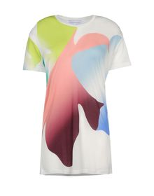 Short sleeve t-shirt - JONATHAN SAUNDERS