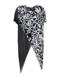 GARETH PUGH - T-shirt