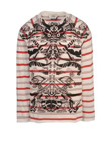 Long sleeve t-shirt - MARC JACOBS