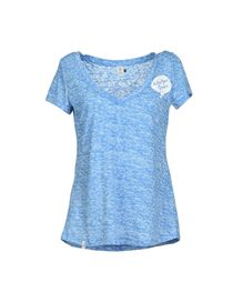 AMY GEE - Short sleeve t-shirt