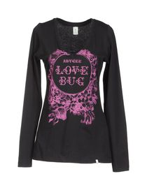 AMY GEE - Long sleeve t-shirt