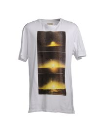 SUPREME BEING - T-shirt