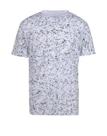 Short sleeve t-shirt - PATRIK ERVELL