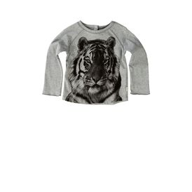 STELLA McCARTNEY KIDS, T-Shirts, Max T-shirt