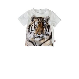 STELLA McCARTNEY KIDS, T-Shirts, 