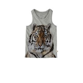 STELLA McCARTNEY KIDS, T-Shirts, Valentine Vest