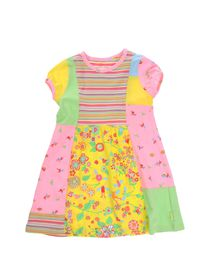 OILILY - Dress