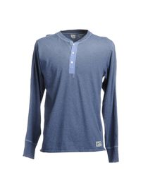 SPORTSWEAR REG. - Long sleeve t-shirt