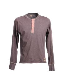 SPORTWEAR - Long sleeve t-shirt