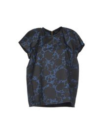MARC BY MARC JACOBS Blusa