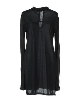 DAMIR DOMA Long sleeve t-shirts $ 225.00