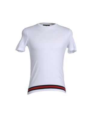 GUCCI - T-shirt