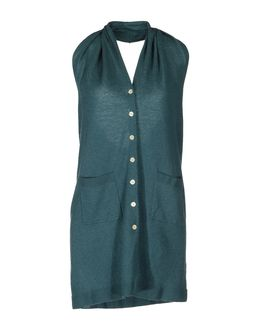 Cardigan - LO NOT EQUAL EUR 29.00