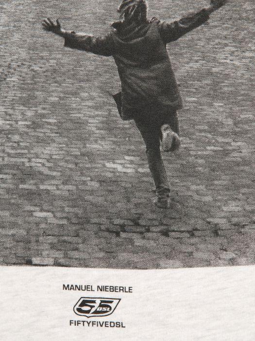 MANUEL NIEBERLE
