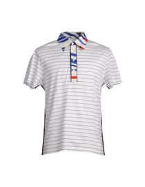 PRADA - Polo shirt