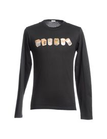 PAUL SMITH - Long sleeve t-shirt