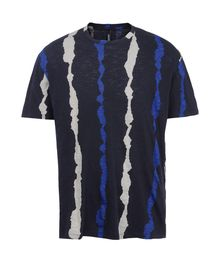 T-shirt maniche corte - NEIL BARRETT