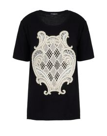Short sleeve t-shirt - BALMAIN
