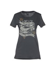 HTC - Short sleeve t-shirt