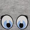 Stella McCartney - Max T-shirt - AI13 - e