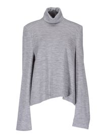 MAISON MARTIN MARGIELA - Long sleeve jumper