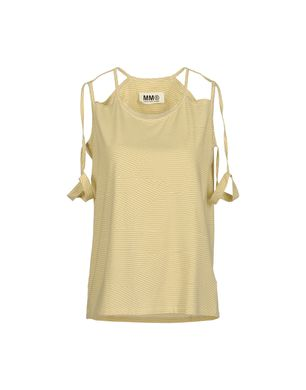 MM6 by MAISON MARTIN MARGIELA - Top
