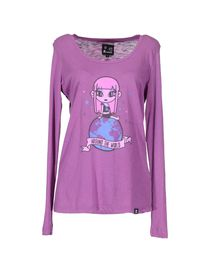 TOKIDOKI - T-shirt