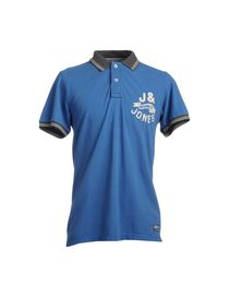 JACK &amp; JONES - Polo shirt